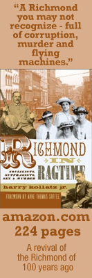 Richmond Book
