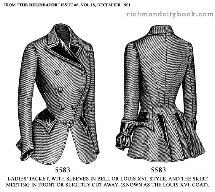 http://www.richmondcitybook.com/_imagery/_2008_08_08/ladies-fashion-1901-jackets.jpg